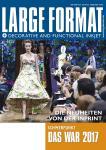 LARGE FORMAT 8/17 Download PDF