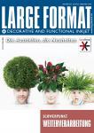LARGE FORMAT 1/17 Download PDF