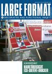 LARGE FORMAT 5/16 Download PDF