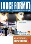 LARGE FORMAT 3/12 Download PDF