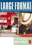 LARGE FORMAT 4/12  Download PDF
