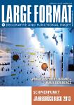 LARGE FORMAT 8/13 Download PDF