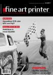 FineArtPrinter 1/2017 Download als PDF