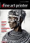 FineArtPrinter 3/2013 Download als PDF