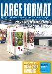 LARGE FORMAT 3/17 Download PDF
