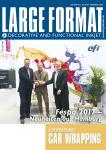 LARGE FORMAT 4/17 Download PDF
