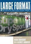 LARGE FORMAT 2/17 Download PDF