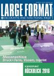 LARGE FORMAT 7/16 Download PDF