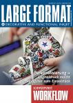 LARGE FORMAT 6/16 Download PDF