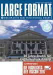 LARGE FORMAT 6/17 Printausgabe