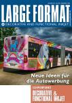 LARGE FORMAT 5/17 Download PDF