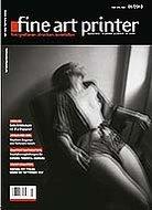 FineArtPrinter 1/2010 Download als PDF