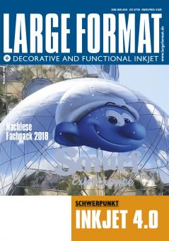 LARGE FORMAT 7/18 Download PDF