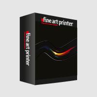 Inhaltsverzeichnis FineArtPrinter 2013 - kostenlos zum Download