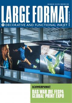 LARGE FORMAT 4 /18 Download PDF