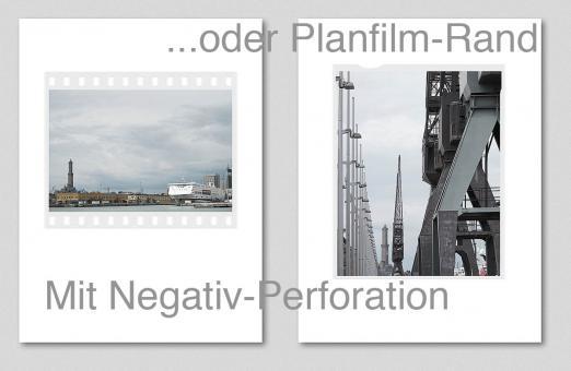 Film-Rahmen-Set