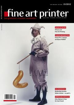 FineArtPrinter 1/2012 Download als PDF