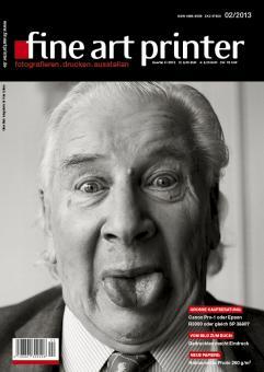 FineArtPrinter 2/2013 Download als PDF