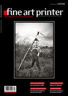 FineArtPrinter 4/2009 Download als PDF