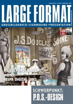 LARGE FORMAT 1/12 Download PDF