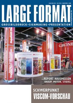 LARGE FORMAT 7/12 Download PDF