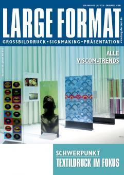 LARGE FORMAT 8/12 Download PDF