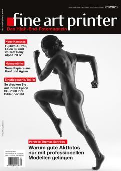 FineArtPrinter 1/2020 als PDF zum Download
