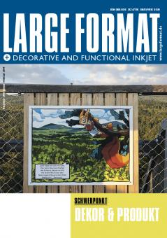 LARGE FORMAT 8/18 Download PDF