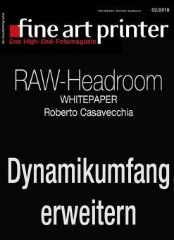"Whitepaper ""Dynamikumfang erweitern"""