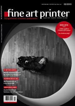 FineArtPrinter 2/2015 Download als PDF