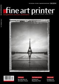 FineArtPrinter 4/2014 Download als PDF