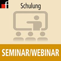 Einstieg ins FineArtPrinting / Online-Kurs am Sa. 23. Okt. 2021