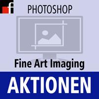 Workshop: »So nutzen Sie Photoshop-Aktionen«, KOSTENLOSER Download