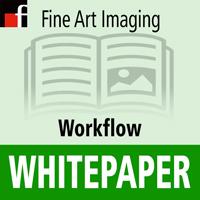 Schwarzweiß-Filmgradation PLUS Whitepaper für Fortgeschrittene