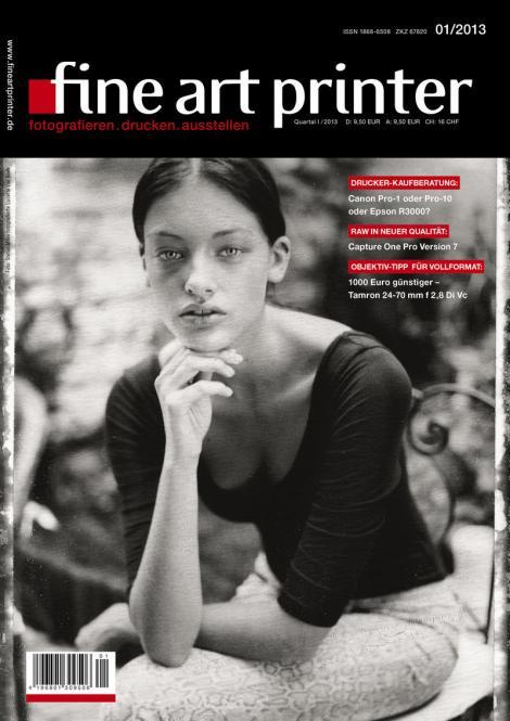 FineArtPrinter 1/2013 Download als PDF