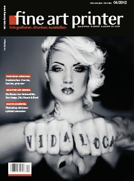 FineArtPrinter 4/2012 Download als PDF