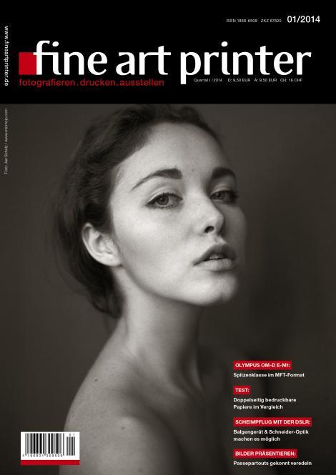 FineArtPrinter 1/2014 Download als PDF