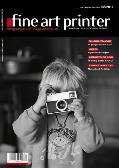 FineArtPrinter 2/2014 Download als PDF