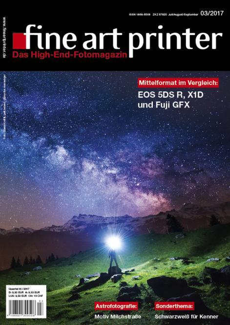 FineArtPrinter 3/2017 Download als PDF